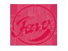 FAVO-SHOP.COM